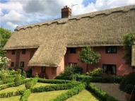 4 bed Detached property in Creeting St. Mary...