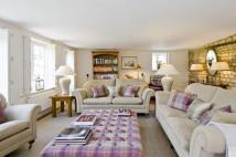 5 bedroom Detached property for sale in Mill Farm House...