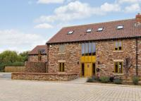 5 bed Detached property for sale in 1 North  End Close...