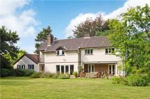 6 bedroom Detached home in Swallow House...