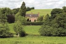 4 bedroom Detached house for sale in Grimblethorpe Hall...