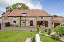 4 bedroom Detached home for sale in Lime House...