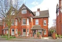 6 bed Character Property for sale in Mayfield House...