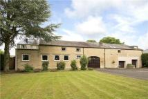 4 bed Detached property for sale in Long Grange, Longhills...