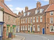 6 bedroom home for sale in West Street, Horncastle...