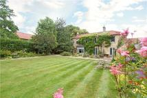 Park Farm Detached property for sale