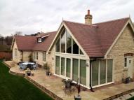 4 bed Detached property for sale in Yewtree Cottage...