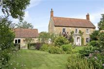 5 bed property for sale in Hall Lane, Branston...