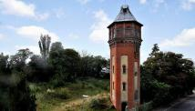 Character Property for sale in Cox's Water Tower...