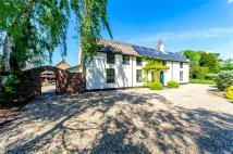 5 bed Character Property for sale in Skellingthorpe Road...