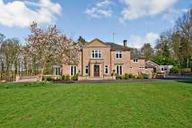 6 bedroom Detached home in Forest Lane, Papplewick...