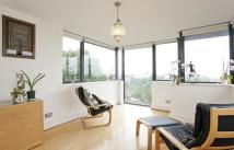 Flat for sale in 1 Western Terrace...