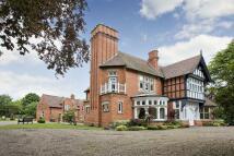 Detached property for sale in Melton Road, Edwalton...