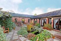 Character Property for sale in Bakers Lane, Redmile...
