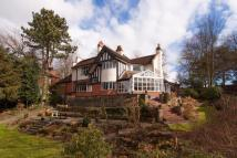 5 bed Detached home for sale in Lucknow Drive...