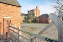 5 bedroom Detached home in Main Street, Swepstone...