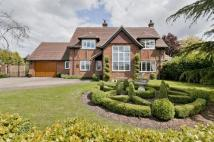 5 bedroom Detached home for sale in Main Street, Morton...