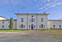 2 bed Flat for sale in The Grange, Town Street...