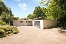 Manor Park Bungalow for sale