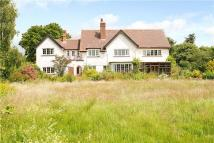 Detached house in Nicker Hill, Keyworth...