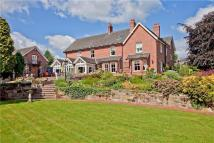6 bed Detached property for sale in Stanhope Street...