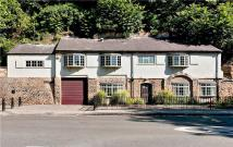 Peveril Drive Character Property for sale