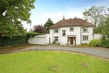 Melton Road Detached property for sale