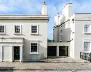 Character Property for sale in Park Terrace, The Park...