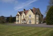 7 bed Detached home for sale in Court Lane, Hadlow...