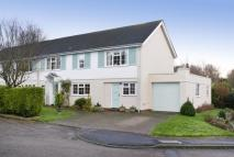 4 bedroom semi detached home for sale in Shoreham Place, Shoreham...