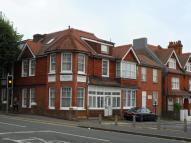 Character Property in Caburn Road, Hove...