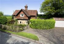 Rogues Hill Detached property for sale
