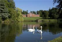 5 bedroom Detached home for sale in Penshurst, Tonbridge...