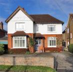 Ightham Detached property for sale
