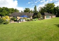 4 bed Bungalow for sale in Watts Cross Road...