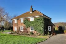 3 bedroom new home in Bluebell Farm...