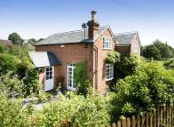 Church Hill Detached property for sale