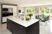 5 bedroom Detached property for sale in Kilnwood, Halstead...