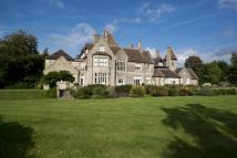 Bidborough Court Flat for sale