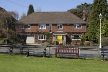 4 bedroom Detached property in The Vine, Sevenoaks...
