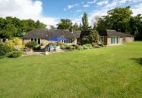 Bungalow for sale in Watts Cross Road...