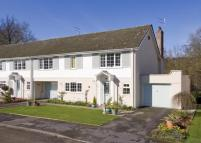 4 bed home in Shoreham Place, Shoreham...