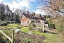 3 bed semi detached home in New Batney Brooms...