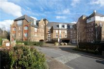 2 bedroom Penthouse for sale in Mortley Close, Tonbridge...