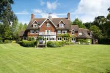 7 bed Detached house in Crouch Lane...