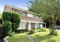 Detached property in The Dene, Sevenoaks...