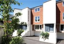 5 bed Terraced house for sale in Swan Place, Westerham...