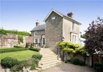 5 bed Detached property for sale in Canon Lane, Wateringbury...