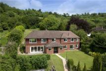 6 bedroom Detached property for sale in Greenhill Road, Otford...
