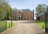 6 bed new house for sale in Bayleys Hill, Sevenoaks...